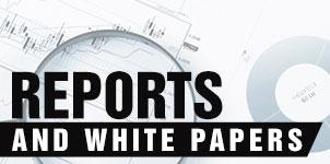 White-Paper-on-Massive-Rigging-In-Election-2013