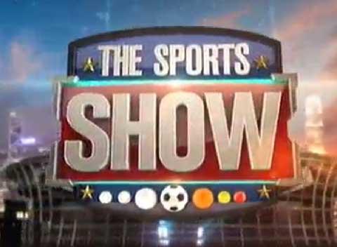 Sports show pics 97
