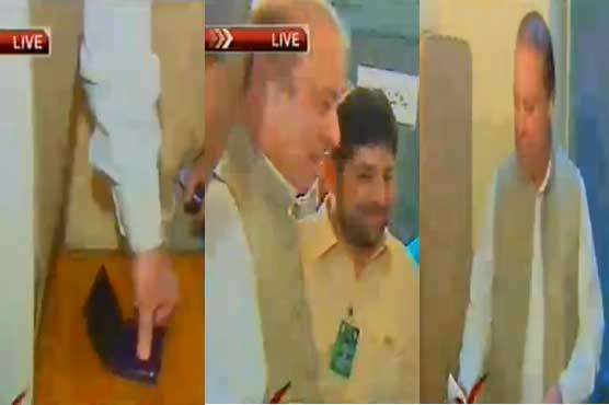 PML-N, PPP register massive victories in Punjab, Sindh in LB polls