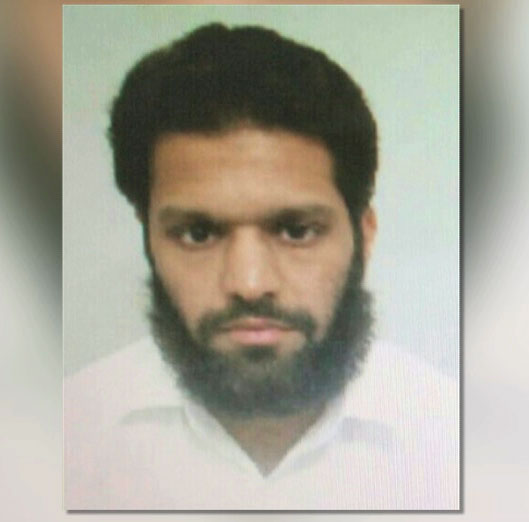 Murree: CTD kills terrorist Ehsan Satti in encounter