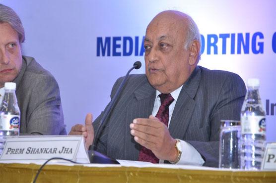 PM Nawaz invited Jindal to Pakistan: senior Indian