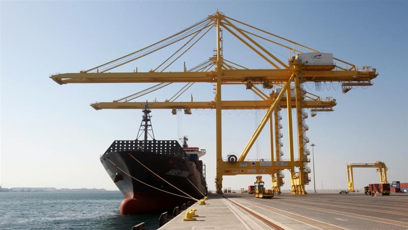 raat ship management