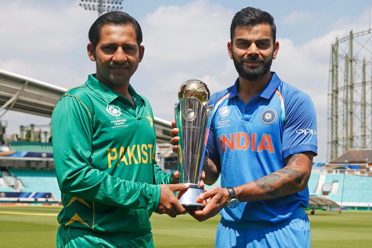 Rs 2000 cr bets expected on India-Pak final