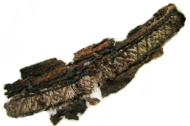 viking textiles pvt ltd