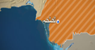 Thatta: Three killed as boat capsizes in Indus River