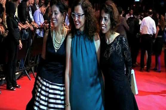 World largest film festival opens in Brazil