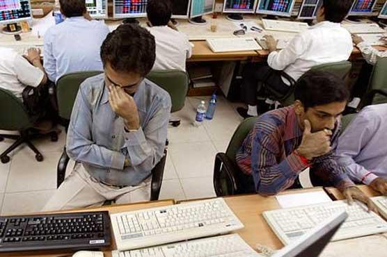 Indian economy sharply slows down