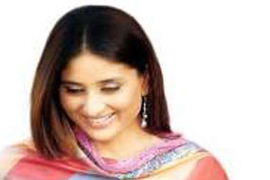 Kareena refuses to work with Tusshar Kapoor