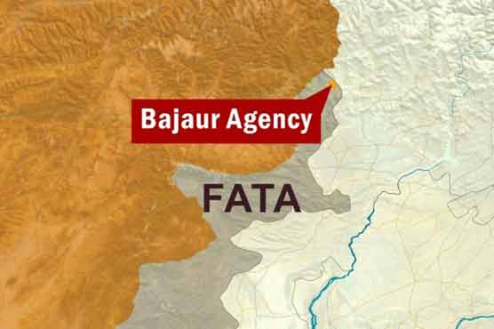 Prizes distributed among position holders of Bajaur Agency