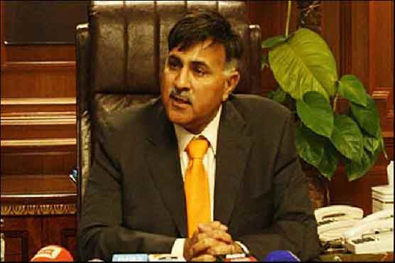 No-confidence motion submitted against Balochistan Speaker
