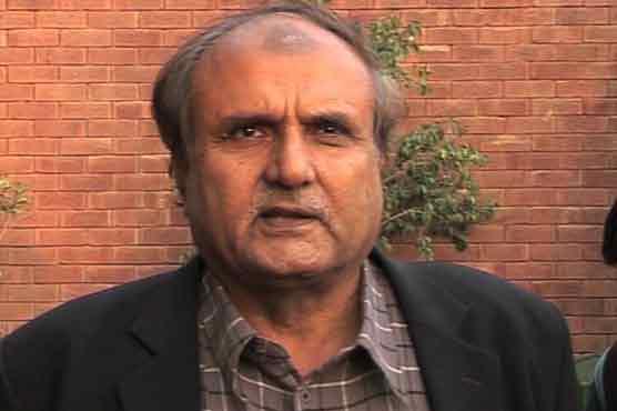 Afridi needs to perform well for selection: Iqbal Qasim
