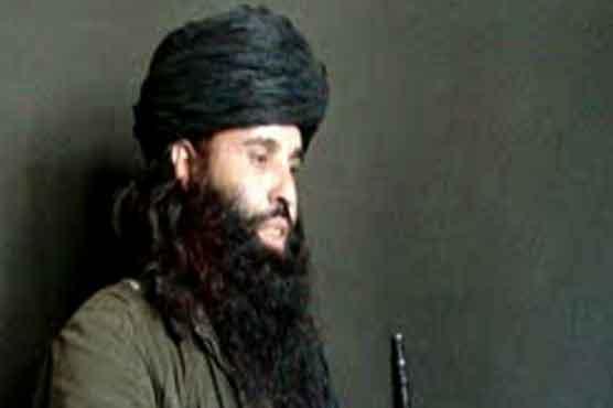 Tehreek Taliban Pakistan Facebook Tehreek-e-taliban Pakistan