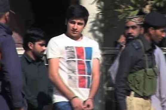 Image result for shahrukh jatoi