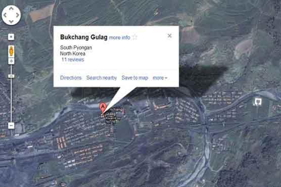 Dunya News: Technology:-Google Maps shows North Korean ... on ipad maps, aeronautical maps, search maps, online maps, iphone maps, aerial maps, googie maps, microsoft maps, googlr maps, gogole maps, stanford university maps, waze maps, android maps, msn maps, topographic maps, amazon fire phone maps, road map usa states maps, bing maps, goolge maps, gppgle maps,