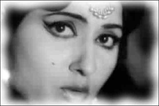 Aasia actress