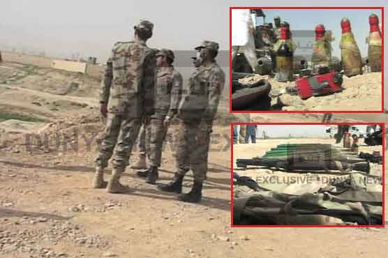 Samungli operation carried out on tip-off from locals: Corps Commander