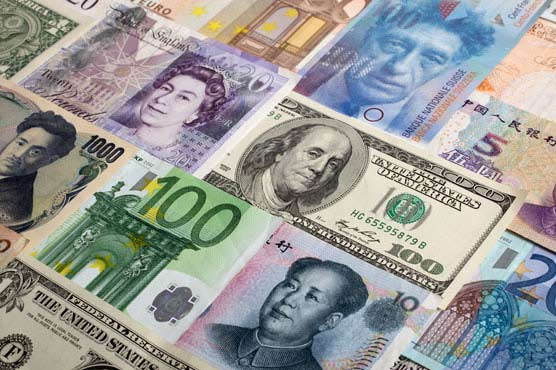 A Maximum Of 5000 Dollars In Cash Can Be Carried By International Travelers