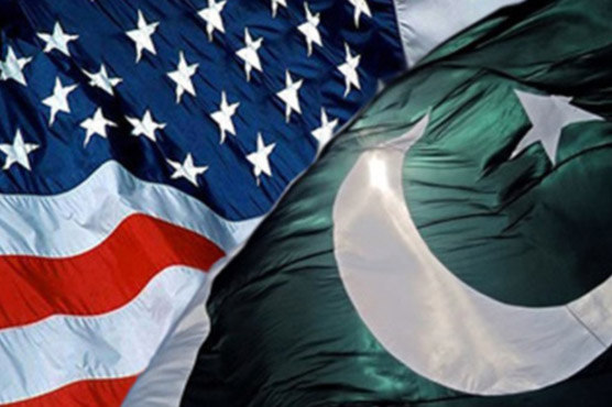$1 billion assistance proposed for Pakistan in US 2015 budget