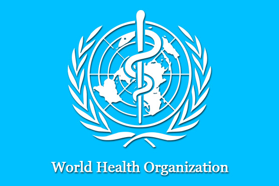 Pakistan at risk of deadly Ebola virus: WHO spokesperson