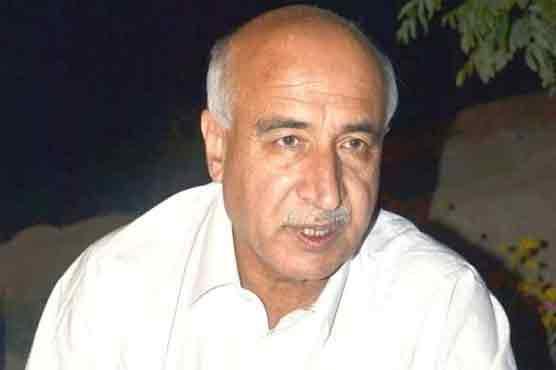 CM Balochistan condoles families of Hazara community