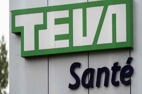 Teva Pharmaceutical offers to buy Mylan for $40 1 bn