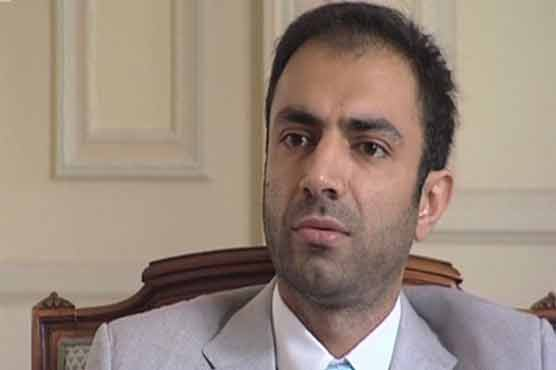 Brahamdagh Bugti ready to renounce demand of separate Balochistan, CM welcomes