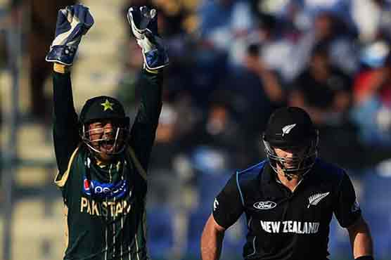 295478 96745121 - NZ announces series against Pakistan, Sri Lanka and Australia