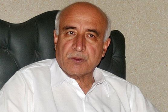 Murree deal deadline ends, decision on new Balochistan CM faces delay