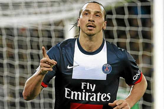 Zlatan Ibrahimovic 'solely cares about himself,' says former Paris Saint