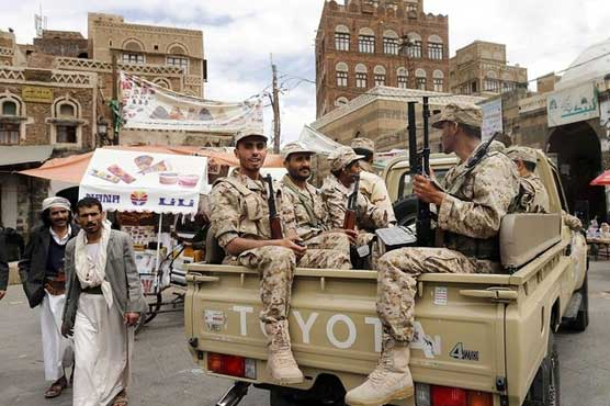 Iran rejects US claims of role in Yemen crisis | World