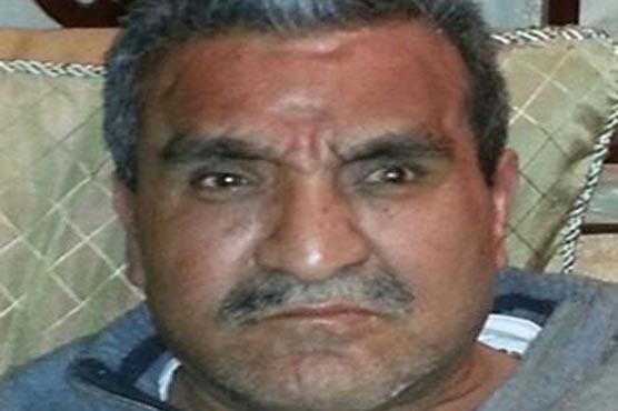 Mexico nabs Knights Templar drug cartel leader | Crime