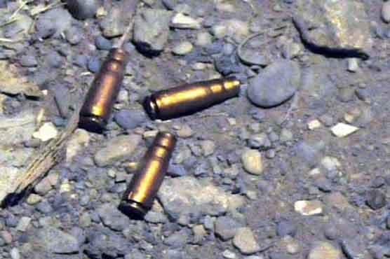 Quetta firing leaves 4 dead, 3 injured