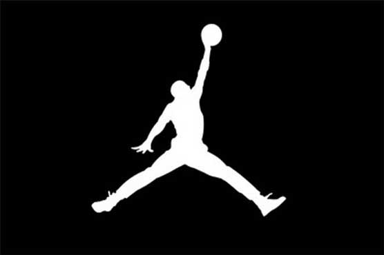0f3ea4fb8a1 Photographer sues Nike over Michael Jordan photo copyright | Sports ...