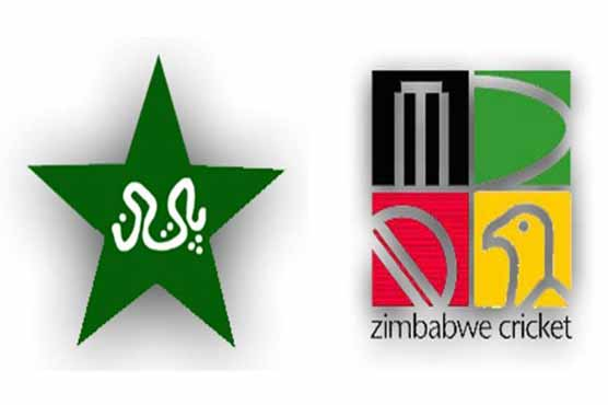 291006 23379233 - Pakistan confirm Zimbabwe tour with new dates