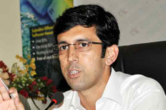 Re-elections should be conducted, demands KP minister Shahram Tarakai - 282437_55501406