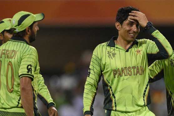 Misbah, Afridi bow out of ODI cricket with dreams unfulfilled