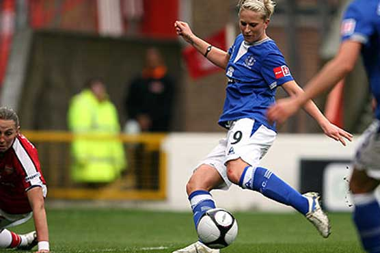 Football: Form guide ahead of 2015 FIFA Women's World Cup | Sports