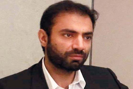 Govt, opposition says Brahumdagh Bugti not serious about negotiations