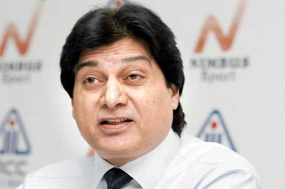 Mohsin Hassan to be appointed new chief selector: Sources