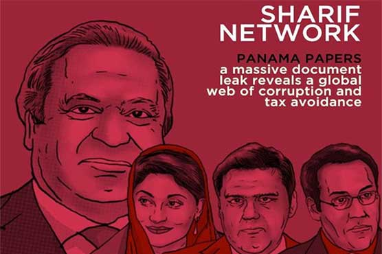Panama leaks expose offshore companies controlled by 140 ...
