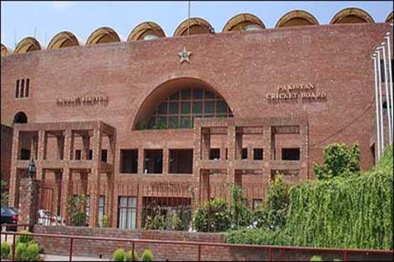 Leading cricketers fail to show up for PCB's meeting on steps for improvement of cricket
