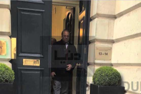 Federal Ministers 'confused' regarding PM's return from UK