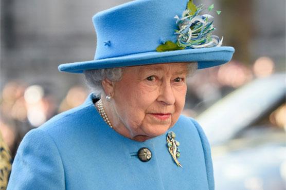 Queen Elizabeth II marks 90th birthday, as popular as ever