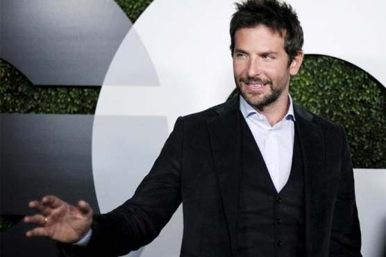Bradley Cooper reuniting with his Hangover director for ISIS project