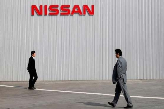 Nissan plans to sell battery unit, in talks with Panasonic, others: Nikkei