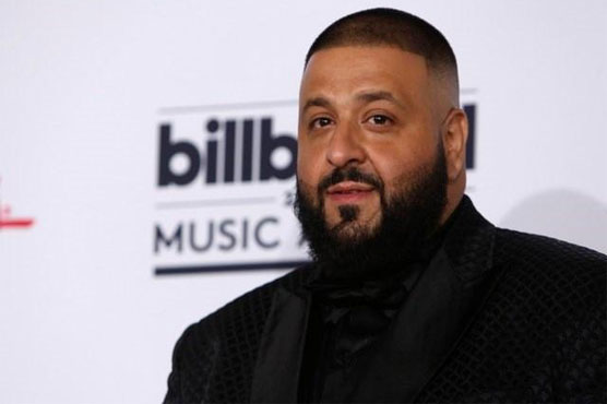 DJ Khaled's 'Major Key' Dethrones Drake's 'Views' As #1 Album