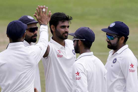 Ashwin's record series, India's No. 3 trouble