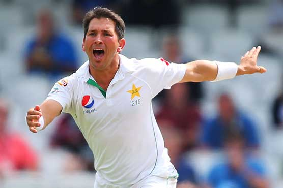 Pakistan beat England by 10 wickets, finish series at 2-2