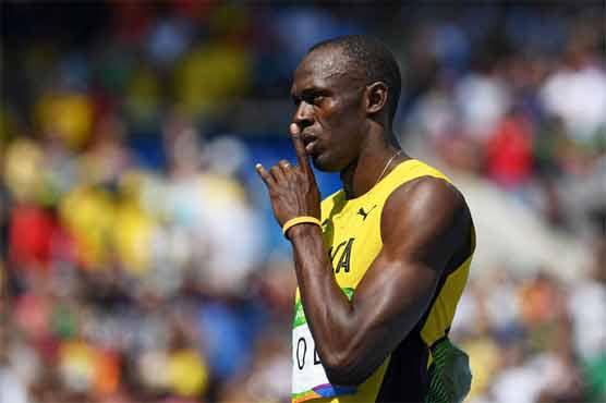 Olympics: Usain Bolt's 6 most charismatic moments