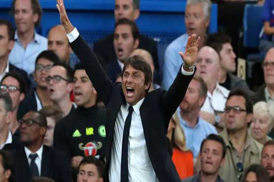 Batshuayi, Costa fire late goals as Chelsea beat Watford